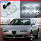 For Alfa Romeo 147 2...