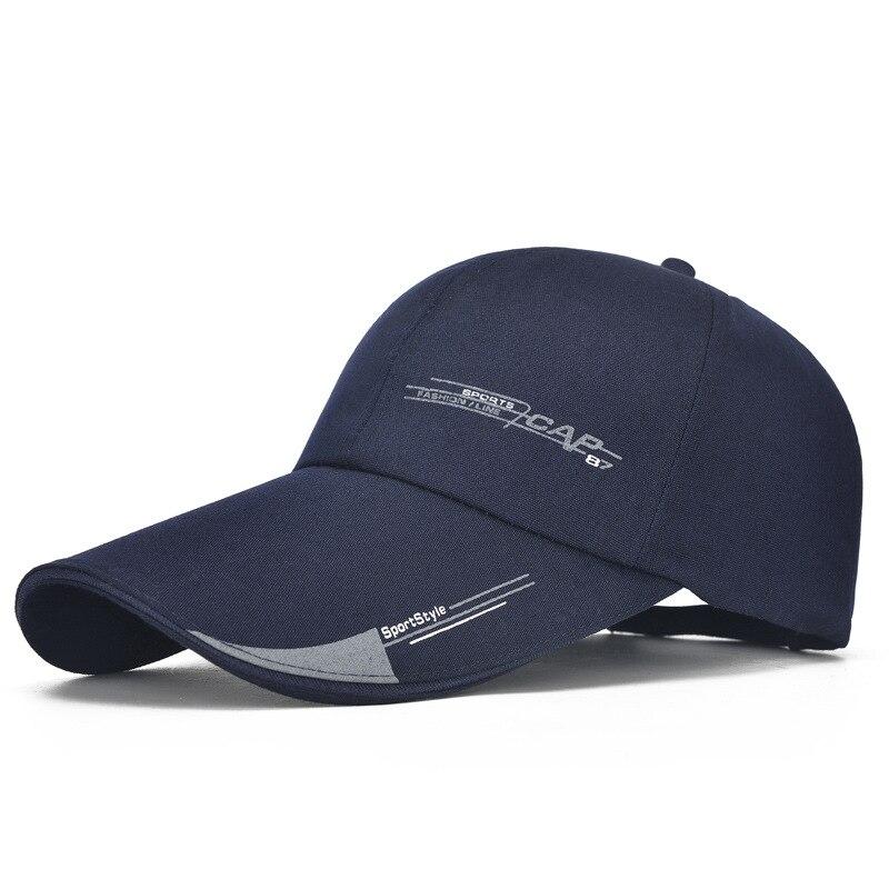 2020-Sports-Cap-Mens-Hat-For-Fish-Outdoor-Fashion-Line-Baseball-Cap-Long-Visor-Brim-Shade (1)