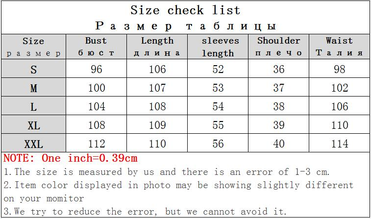 Women chiffon dress 19 spring autumn female elegant vintage long sleeve dot pleated dress office lady casual loose dresses 1