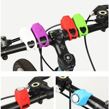 Timbre para Bicicleta, Accesorios para Bicicleta, Bocina para Bicicleta, Bocina para Bicicleta,...