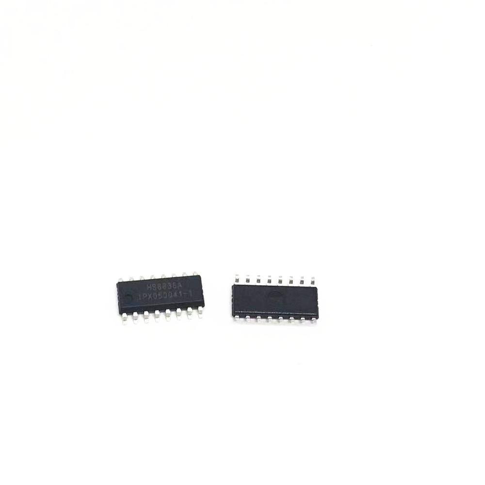 Klebepads Gel Pads mit Antirutsch-Funktion /• zuverl/ässige Haftung auf s/ämtlichen Oberfl/ächen /• optimal f/ürs Armaturenbrett als Navi-Halterung oder Ablage /• Fixate Antirutschmatte 4er Pack Stickit
