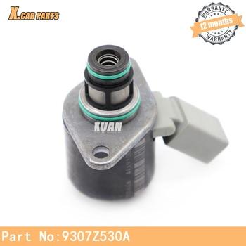 9307Z530A High Pressure Fuel Pump Regulator Suction Control SCV Valve For Mercedes-Benz W204 S204 W211 S211 03-211 A6460740484