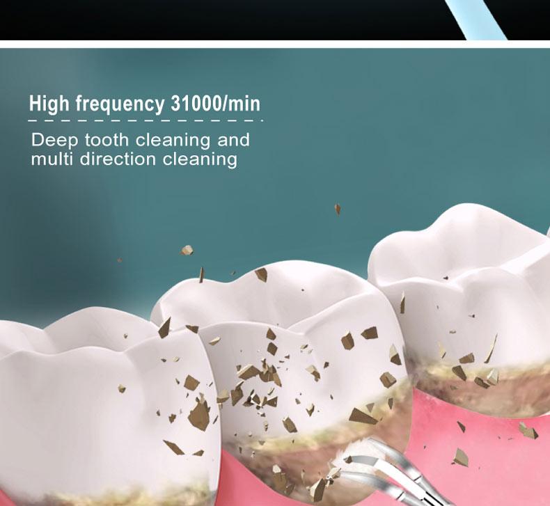 新款228洁牙器-英文详情图_06
