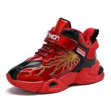 Zapatos de Spider-Man para niños, zapatillas deportivas suaves para correr, baloncesto, tenis infantil, transpirables, novedad de otoño