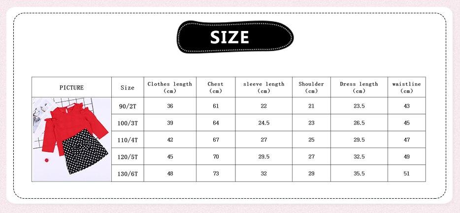 هيلو هيلو بيبي ڇوڪرين جو ڪپڙا ڪپڙا 2020 سموٽ ڊٽ فلائيٽ پتلون بازو ڪپڙا پائڻ وارڊ ٻارن جي ٻارن جي ڪپڙن جو سوٽ