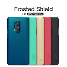 case for OnePlus 7/7t oneplus