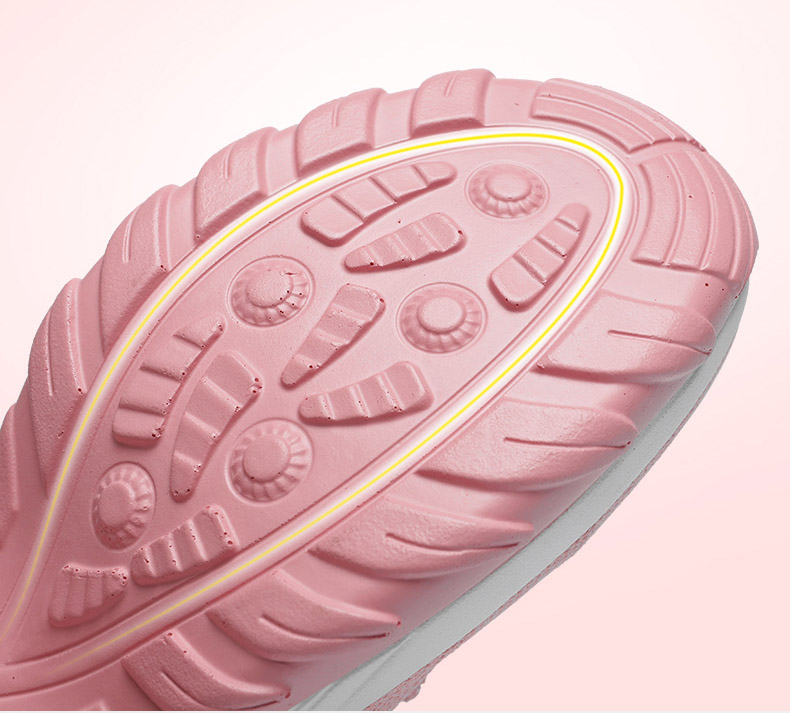 女飞织女鞋1_06