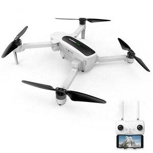 Image 4 - 2.5Km R/C Khoảng Cách Động Cơ Không Chổi Than GPS Máy Bay Không Người Lái 4K Ultra HD Camera 5G FPV 3 Trục chống Gimble Quadcopter Rc Trực Thăng Droen