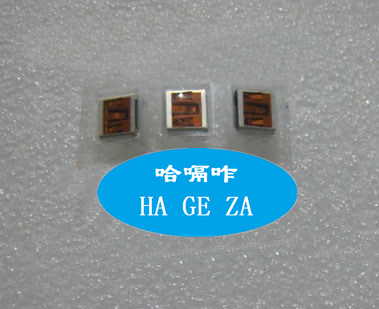 3pcs Camera Repair <font><b>Parts</b></font> USB interface brand for <font><b>Nikon</b></font> D40 <font><b>D60</b></font> D80 D90 D200 D700 new original SLR USB image