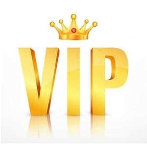 VIP Link for Dropshop (886)