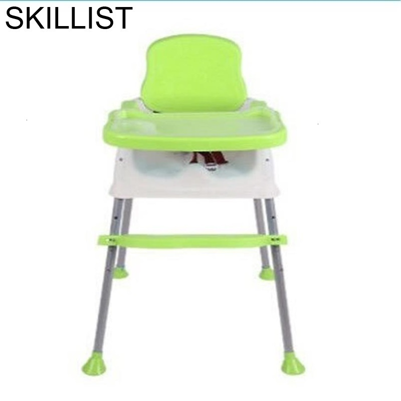 Meble Dla Dzieci Mueble Infantiles Sedie Giochi Bambini Baby Child Silla Fauteuil Enfant Kids Furniture Cadeira Children Chair