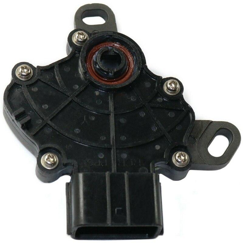 Interruptor de segurança neutro do estacionamento do sensor de transmissão do automóvel do carro para honda civic accord CR-V 28900-rcr-003 28900-rpc-013