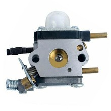 Replacement Carburetor Carb Kits For Echo 12520013123 12520013124 Mantis Tiller 7222 Brushcutter Strimmer Cutter Chainsaw Carb