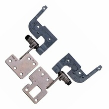 Laptop-Lcd-Hinges-Kit Screen-R X52f-Series X52J K52J K52F K52N New for Asus A52x52/K52j/K52n/..