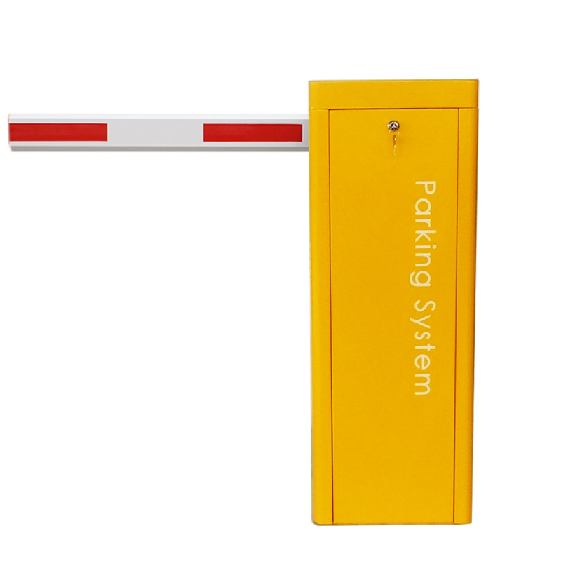 Parking Lot Barrier Barrier Access Control System Automatic Parking Lot Gate Parking Barrier Boom Gate Automatic Barriers Blocke