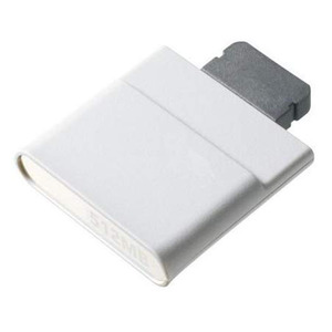 Image 1 - Retail Memory Card Unit 512M Storage Space for Microsoft Xbox 360 Console