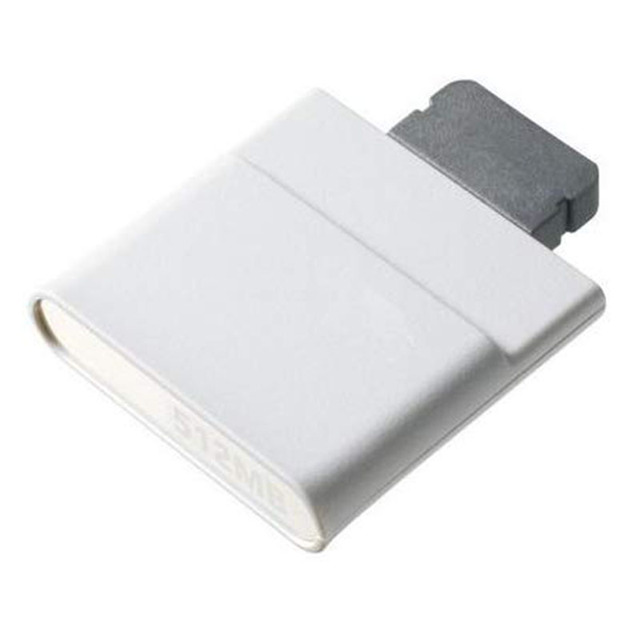 Retail Memory Card Unit 512M Storage Space for Microsoft Xbox 360 Console