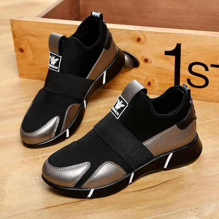 YeddaMavis ayakkabı kadın ayakkabı 2019 bahar yeni moda bayanlar Flats bayan ayakkabıları kaymaz rahat ayakkabılar kadın Zapatos De Mujer