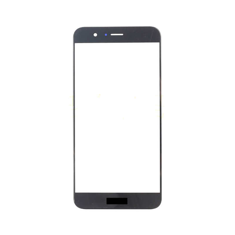 Outer Screen For Huawei Honor 8 Pro / Honor V9 Front Touch Panel LCD Display Out Glass Cover Lens Phone Repair Replace Parts