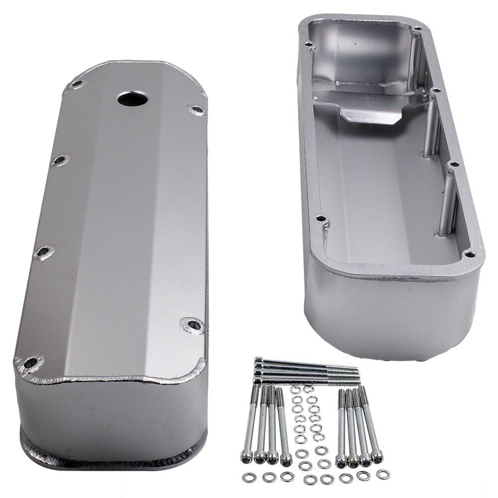 SBC Small Block Chevy 55-79 283 305 327 350 V8 Full Engine REBUILD Gasket Kit