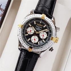Новые роскошные брендовые механические наручные часы мужские и женские кварцевые часы с ремешком из нержавеющей стали relojes hombre automati 563