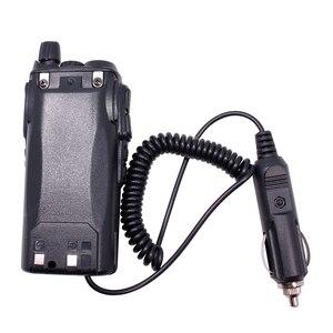 Image 4 - Автомобильный аккумулятор Baofeng для рации, зарядное устройство для автомобиля, 12 в, Eliminator, для Baofeng, для радио, для рации, для автомобиля, для автомобиля, с зарядным устройством, для автомобиля, для Baofeng, для автомобиля, для детей, для детей, в, с.,