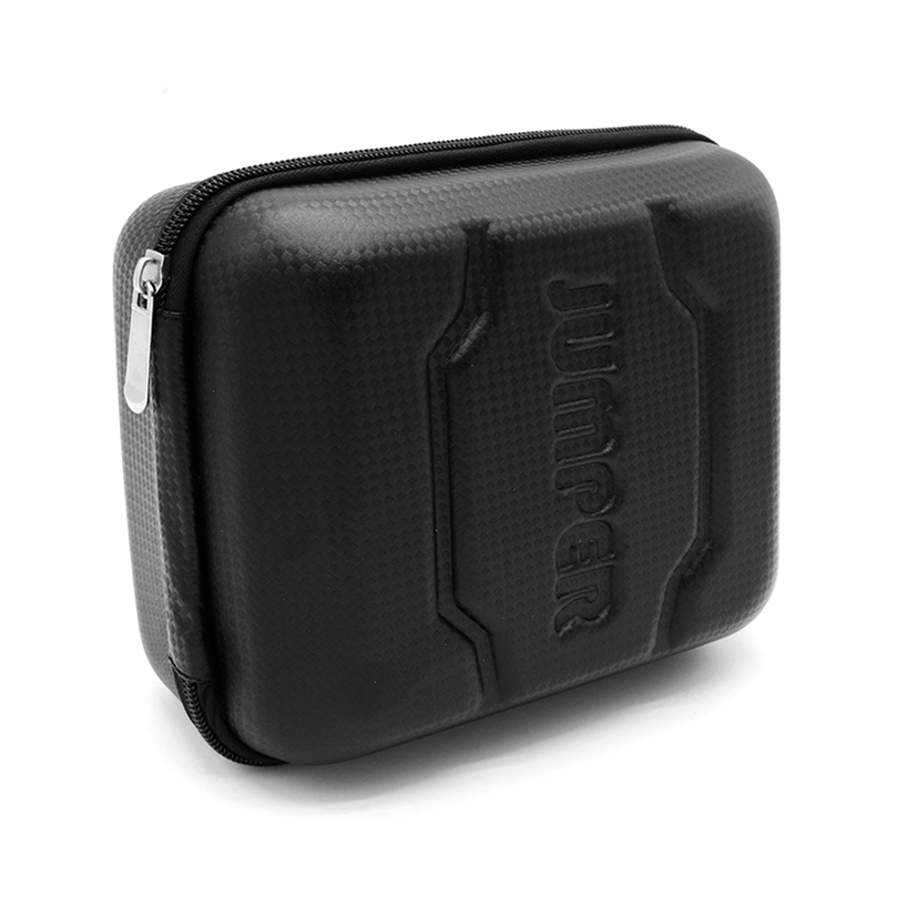 <font><b>Jumper</b></font> RC Remote Control Transmitter Bag for T8SG <font><b>T8</b></font> T12 PLUS Transmitter Remote image