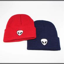 Новинка; Лидер продаж распродажа вышивка чужой зимняя шапка