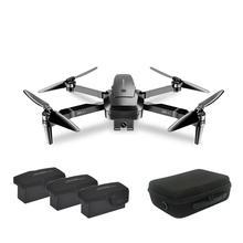RCtown VISUO ZEN K1 Brush-less Dual Camera Optical Flow HD Zoom 4K Drone Folding