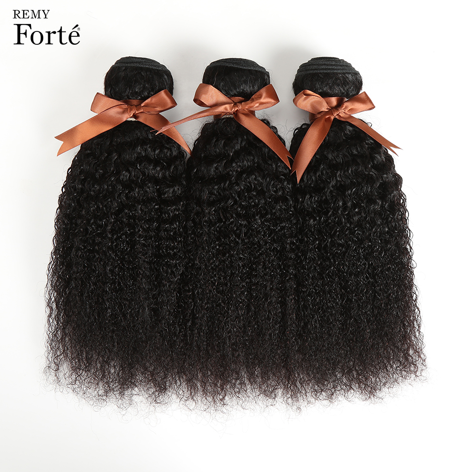 Remy Forte Curl Human Hair Bundles BEBE Curl Brazilian Hair Weave Bundles Wholesale Bundles 8-14 Inch Single Bundles Hair Vendor