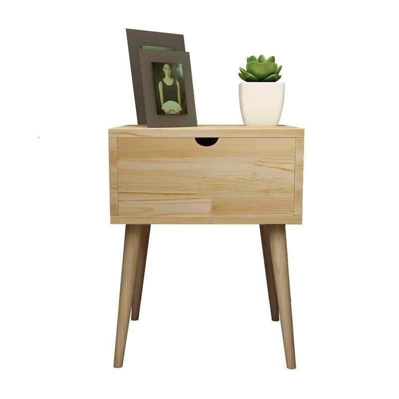 Mesita Noche камера Da Letto скандинавский Европейский потертый шик деревянный мебель для спальни Mueble De Dormitorio шкаф Quarto тумбочка