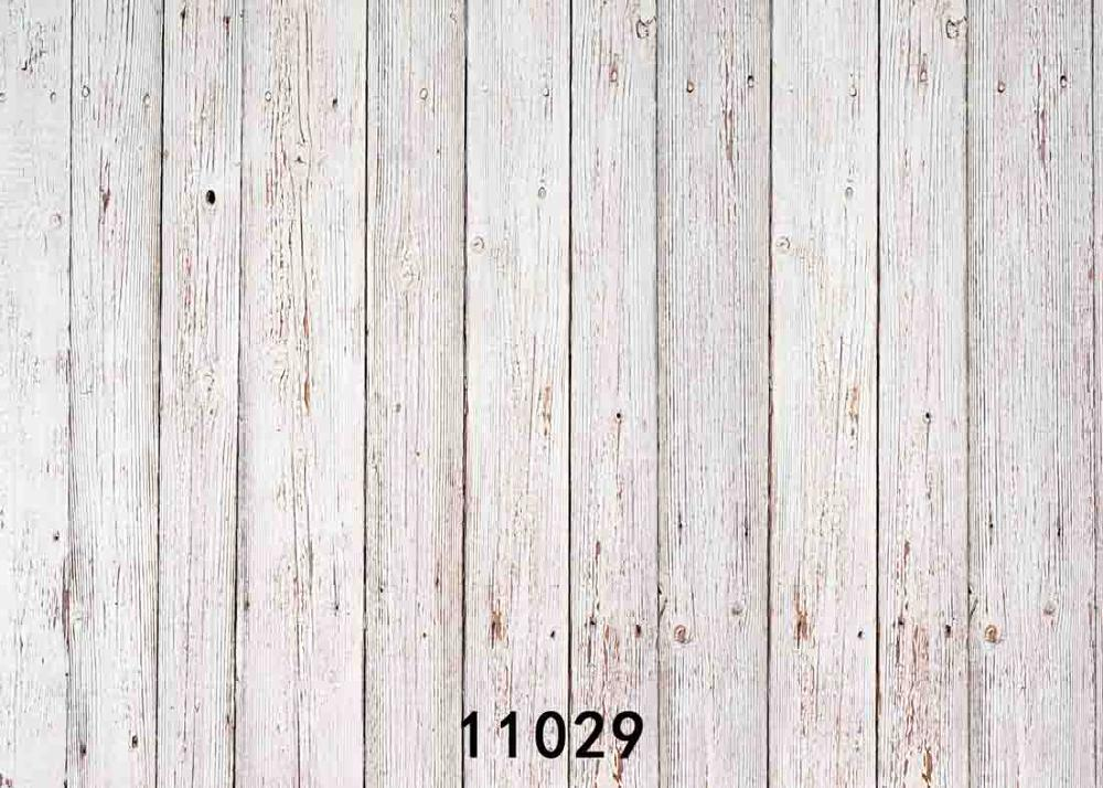 SHENGYONGBAO Vinyl Custom Photography Backdrops Prop Wood planks board Theme Photo Studio Background JL 282 in Background from Consumer Electronics