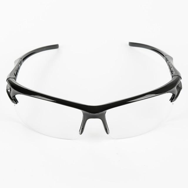 Ciclismo óculos de sol da bicicleta óculos de sol das mulheres dos homens do esporte ao ar livre mtb óculos de sol mtb acessórios da bicicleta tslm1 5