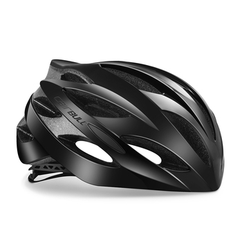 Cairbull estrada mountain bike capacete de equitação capacete ultra-leve mtb capacete masculino e feminino disponível 1