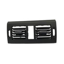 GAK środkowy wylot panelu jest odpowiedni dla X204 GLK 2008-2012 204 830 5054 tanie tanio CN (pochodzenie) Klimatyzacja montaż