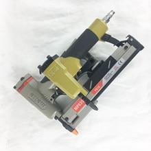 23GA空気ピンナー空気圧ピン釘打機ガンP616ためMP635ヘッドレスピン (含めない税関税)