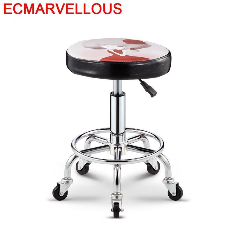 Stuhl Sedia Bancos Moderno Banqueta Todos Tipos Taburete Fauteuil Stoel Cadeira Tabouret De Moderne Stool Modern Bar Chair