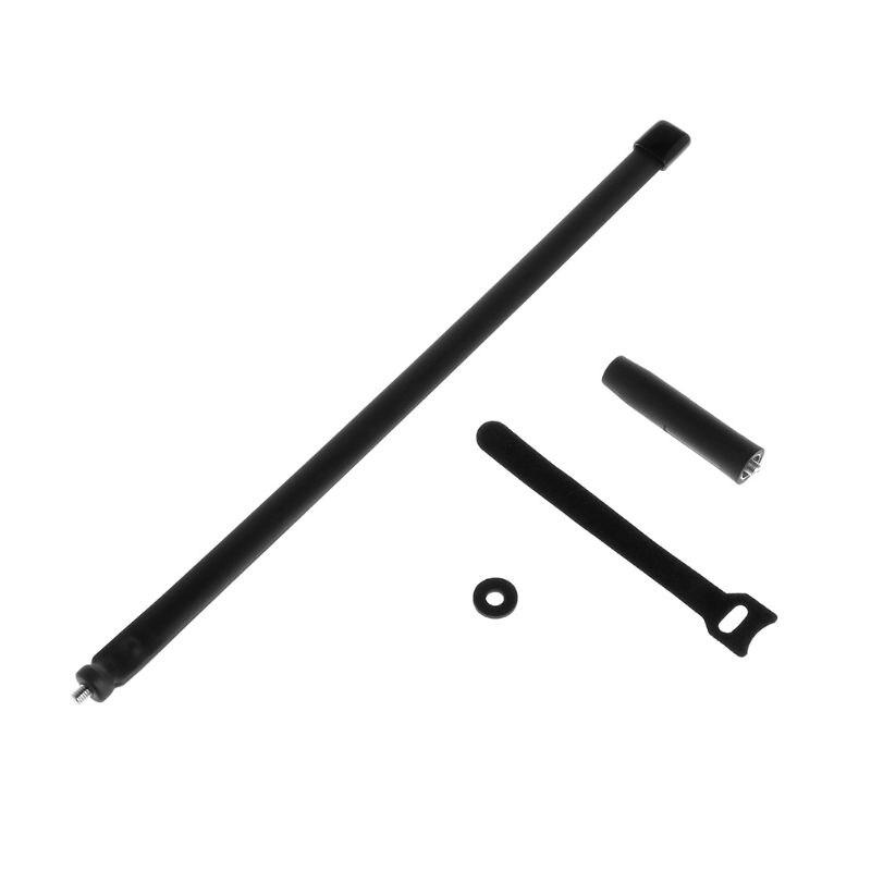 cheap antenas para comunicacoes 02