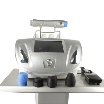 2019 orthopädie Akustische Schock Welle Zimmer Schockwelle Schockwelle Therapie Maschine Funktion Schmerzen Entfernung