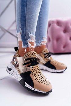 2020 New Designer Korean Platform Sneakers Casual Shoes Women 2020 Autumn Springtenis Feminino Woman Footwear Basket Femme PU new designer korean white platform sneakers casual shoes women 2018 fashion summer tenis feminino woman footwear basket femme