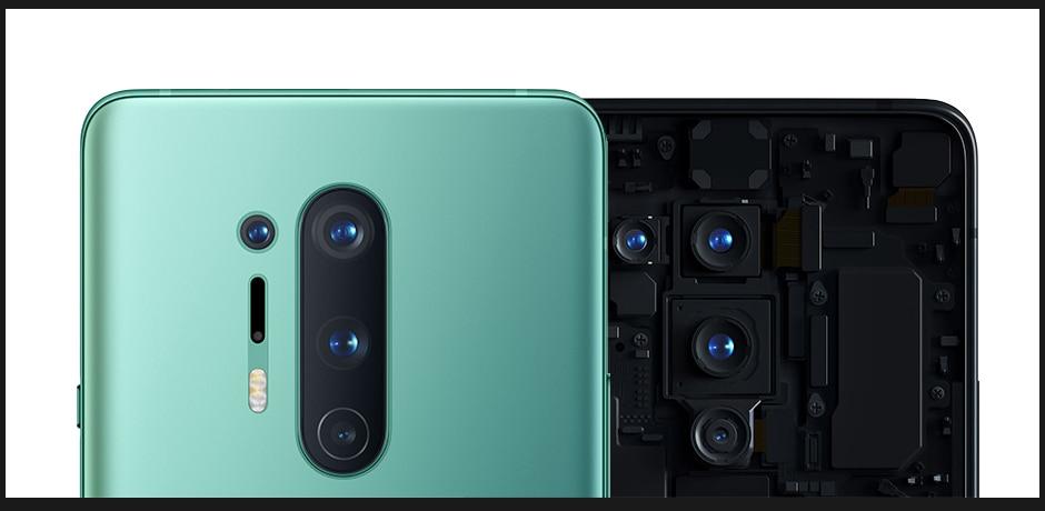 xiangqing-OnePlus-8pro-_10