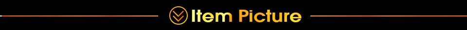 Pixhawk PX4 PIX 2.4.8 32 бит Контроллер полета M8N gps Minim OSD PM переключатель безопасности зуммер PPM IEC RGB 4G SD 433/915 Телеметрия