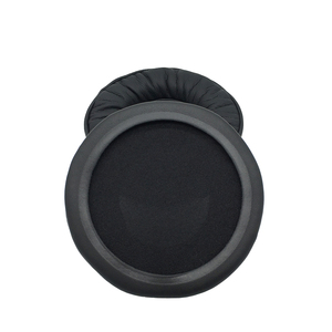 Image 3 - EarTlogis Replacement Ear Pads for Superlux HD668B HD681 HD681B HD662 Headset Parts Earmuff Cover Cushion Cups pillow