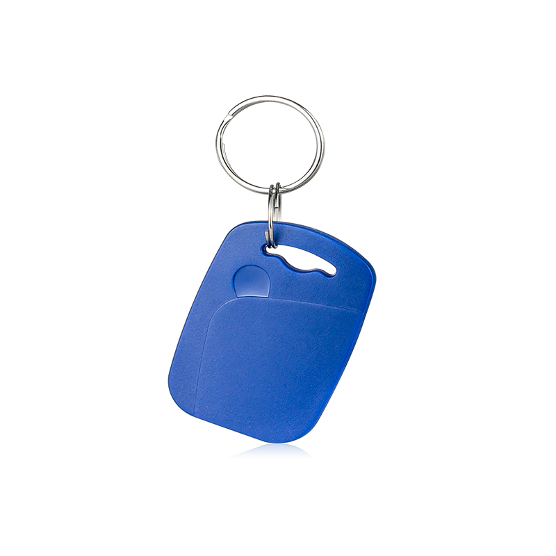 RFID Card Disarm Arm For Home Security Alarm System K16 K07 Password Number Keypad