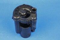 WAJ Fuel Filter Intank 31911-3E200 Fits For KIA Sorento I