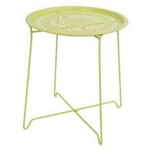 Столик, 54x54x52 см