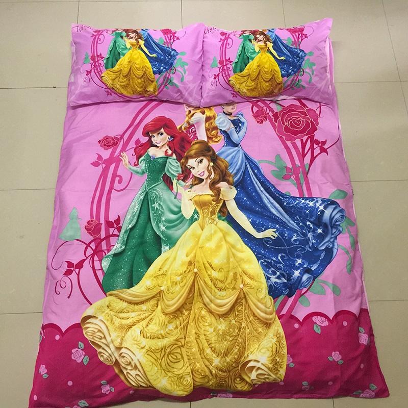 Disney bedding set (7)