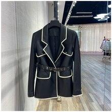 Женские пальто из натуральной овчины кожаная модная овечья кожа ветровка женские куртки Лучшие Продавцы