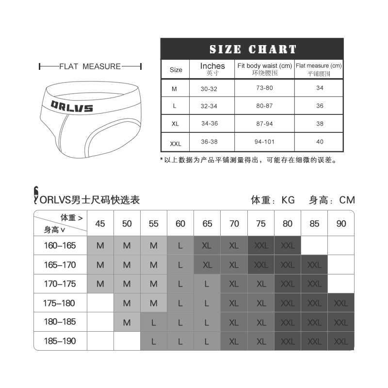 5 Cái/lốc Cotton Thoáng Gợi Cảm Undenwear Nam Jockstrap Quần Đùi Nam Quần Lót Bikini Nam Đồng Tính Quần Lót Nam Jock Dây Sexi OR194