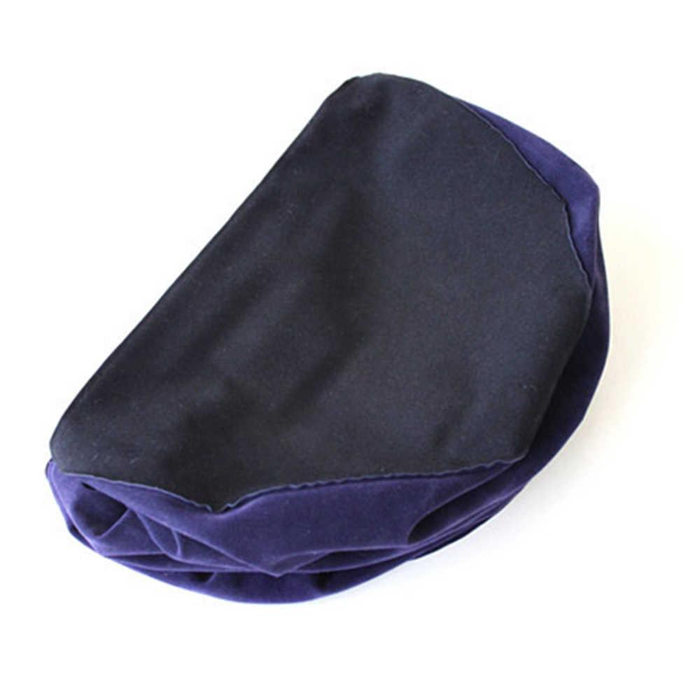 Venda quente Inflável Amor Travesseiro Travesseiros Almofada Posição Casal Adulto Mobiliário Sexo Ajuda Cunha Cunha de Ar Quente Magia Jogo de Amor brinquedos